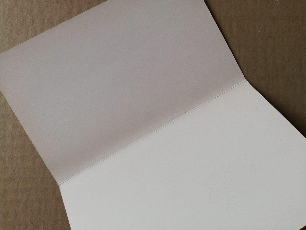 """Apsveikuma pastkarte """"Ziedi"""" Rozes 1988. gada """"Pravda"""" 9,5x15,5 cm"""